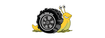 Snail Trail 4×4