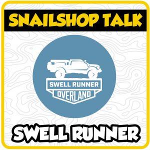 Swell Runner