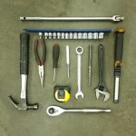 Episode 92: Top 10 Tools For The Beginner's Shop