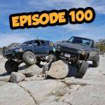 Episode 100: Finally!